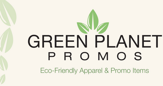 Green Planet Promotions is a Stellar Apparel Company